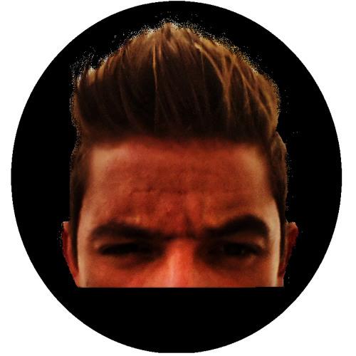 SAMMY's avatar
