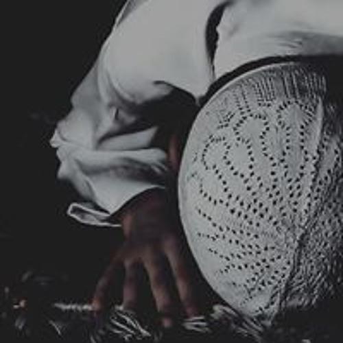 محمد العنزي's avatar