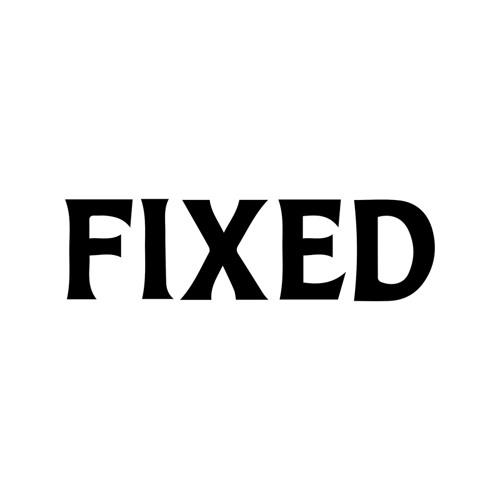 JDH_FIXED's avatar