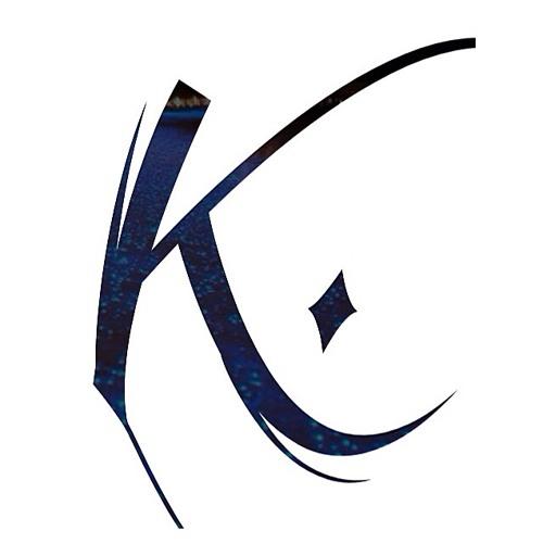 Kimirah.'s avatar