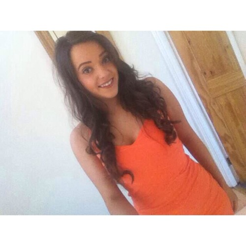 Alana Terrington's avatar