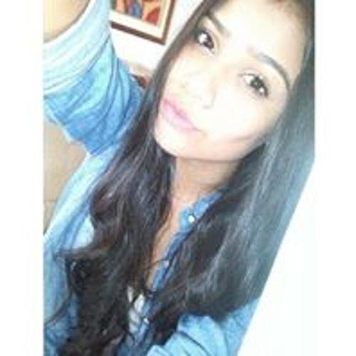 Valeria Realza's avatar