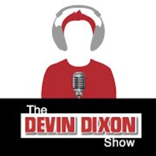 Devin Dixon ESPN Radio's avatar