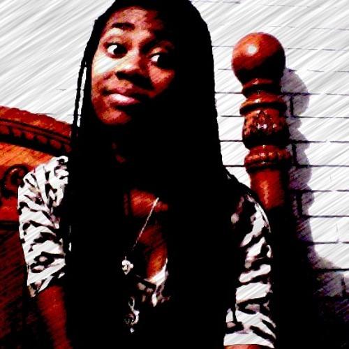 Tanesha m. Jay's avatar
