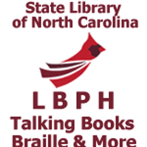 NCLBPH's avatar