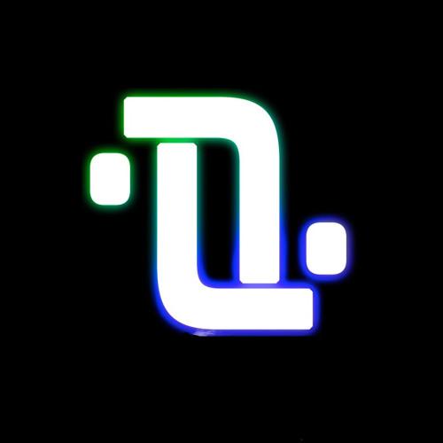 Travis Trax's avatar