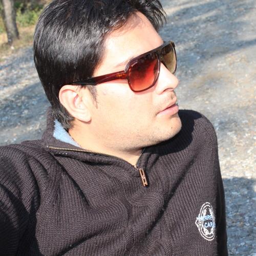 Sameer Sharma's avatar