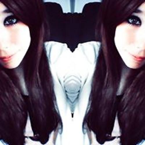 Jessie Louise's avatar