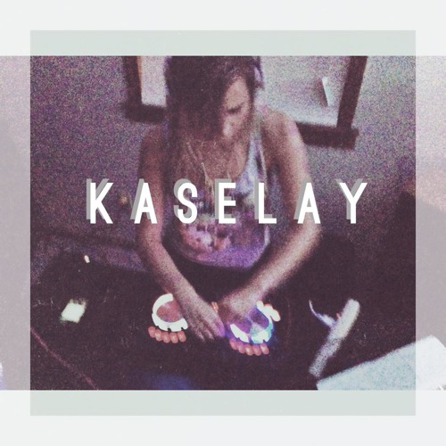 kaselay's avatar