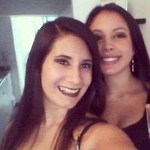Lucia Merino Rondon's avatar