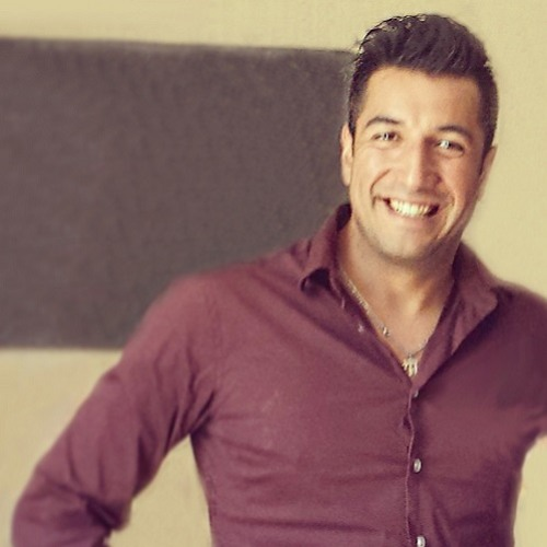 Cristian Kalagen's avatar