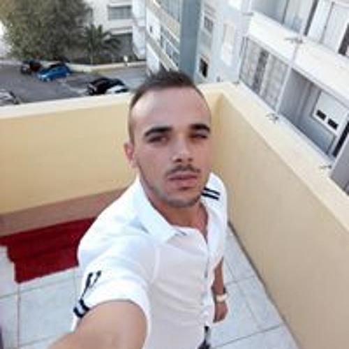 Tiago Guia's avatar