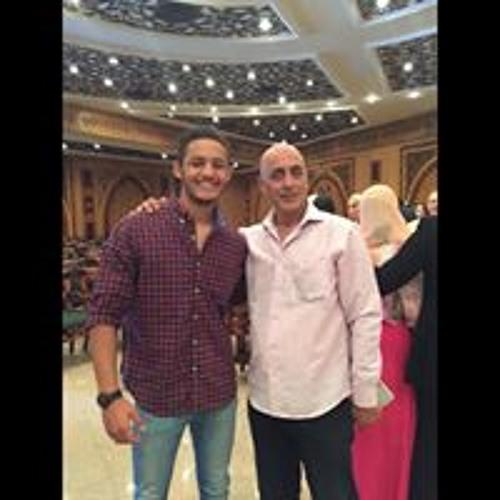 youssefbehiry10's avatar