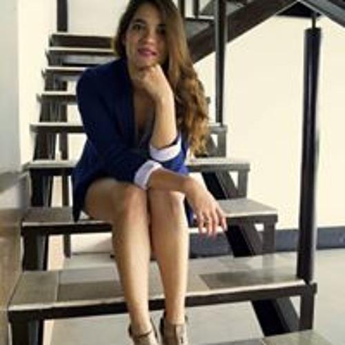 Valeria Orozco Aguirre's avatar