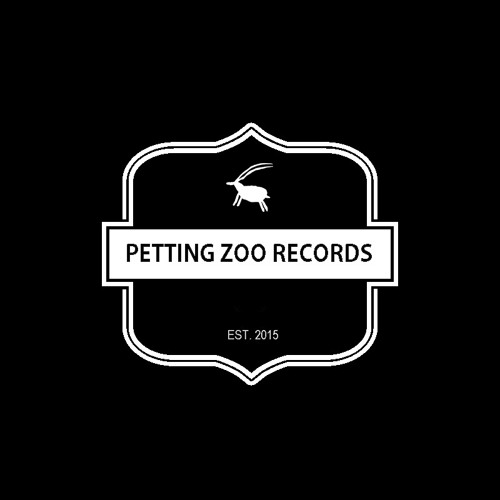 Petting Zoo Records's avatar