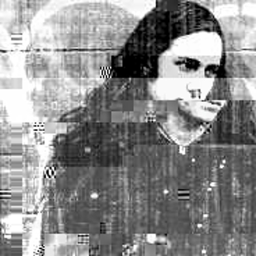 matecha's avatar