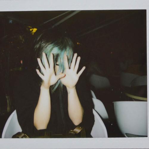 Alice the Phantom's avatar