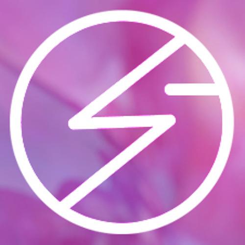sæʃə's avatar