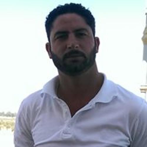 سالم سلامة's avatar