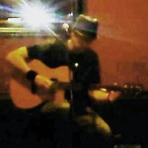 Strange (acoustic cover)
