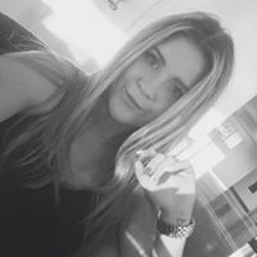 Natali Dorňáková's avatar