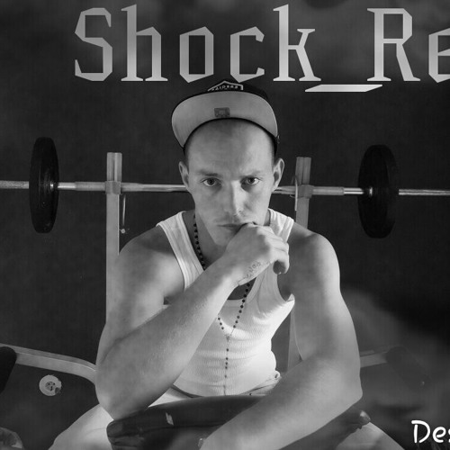 ShocK ReV - es ist Shocki