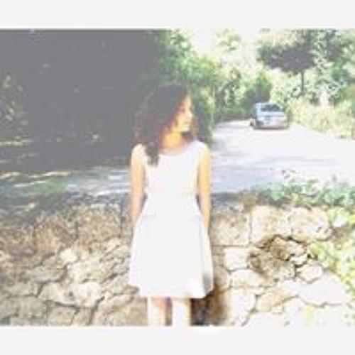 Luisa Petrelli's avatar