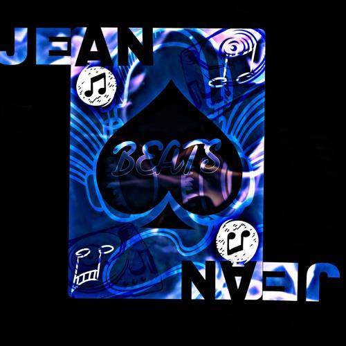 Jean Chery 1's avatar
