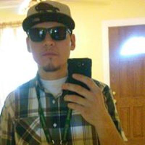 Jose Hernandez's avatar