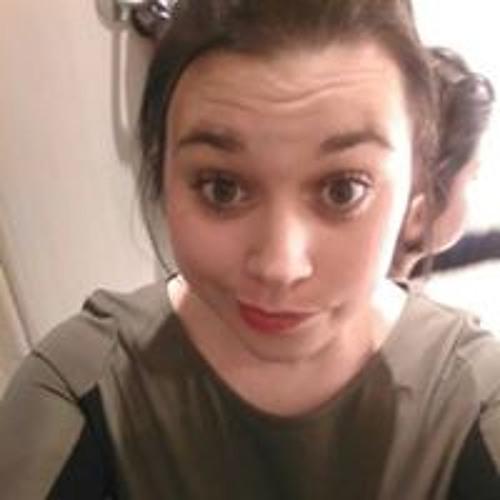 Laura Barbin's avatar