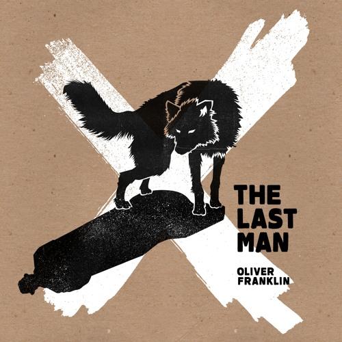 Sounds of Oliver Franklin's avatar