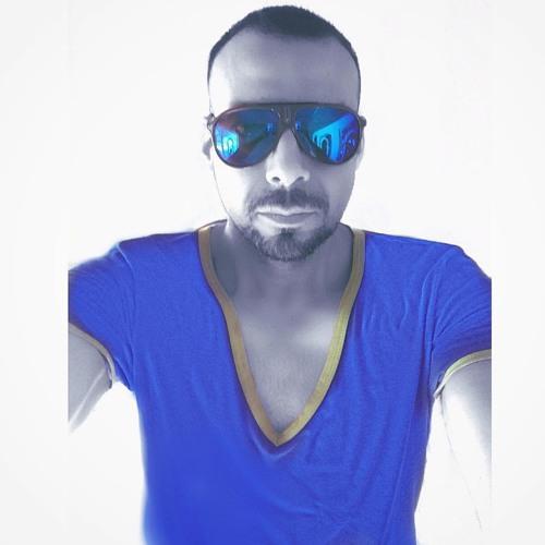 Estebang's avatar