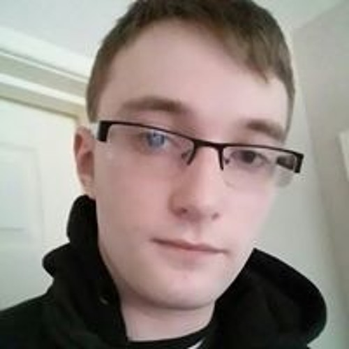 Matt Platts's avatar
