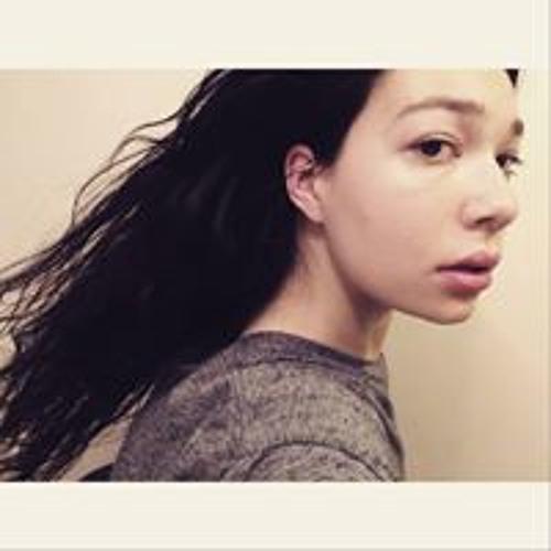 emilijaann's avatar
