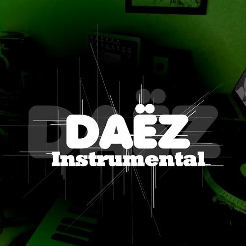 DAEZ (72)'s avatar