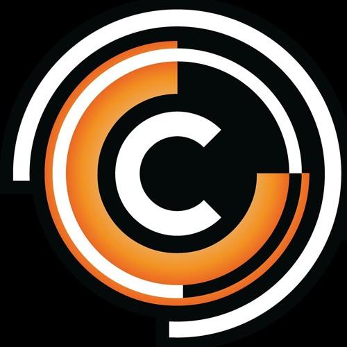 C-systems's avatar
