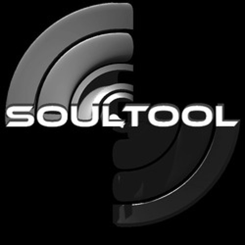 Soultool's avatar