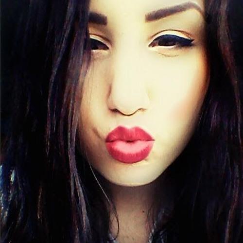 Andreea S.'s avatar