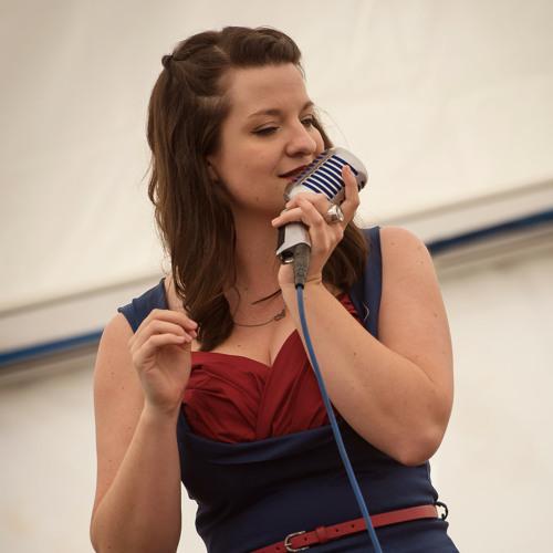 Lydia Jane Pugh's avatar