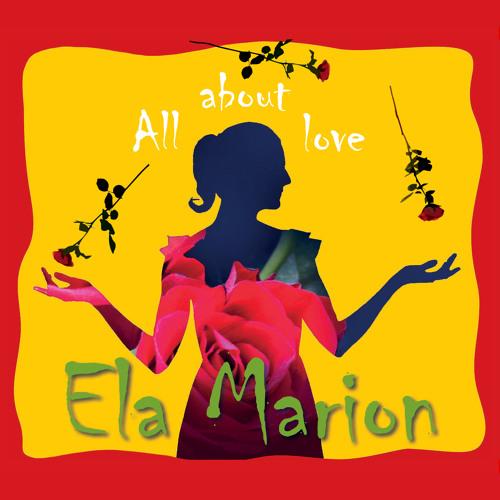 Ela Marion's avatar
