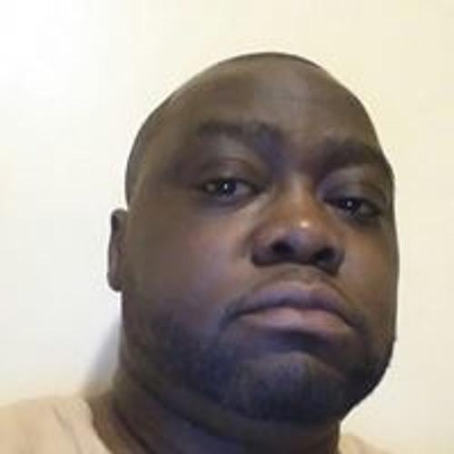 Darrick LeGree's avatar