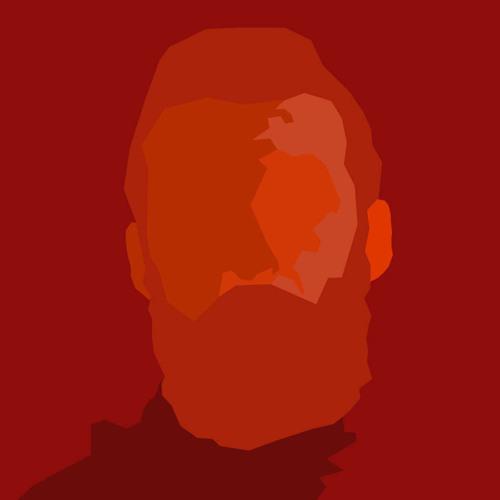 Fin*'s avatar