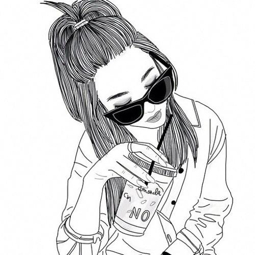 ann93's avatar