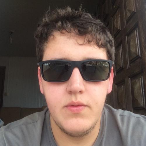 Guilherme Tumelero's avatar