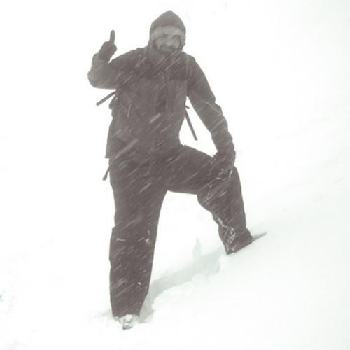 qrtzcntrl's avatar