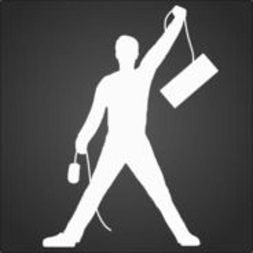 TheRedMan's avatar