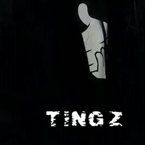 Tristan.'s avatar