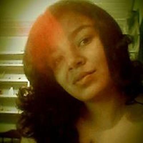 Andrea Rodriguez's avatar