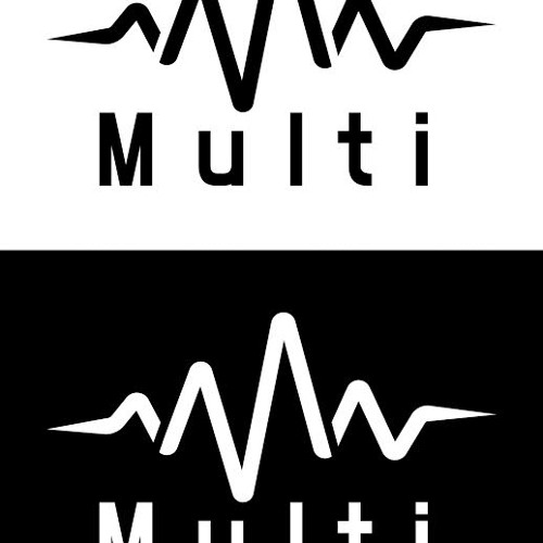 Multi's avatar