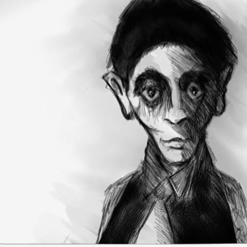 Gizem Bakan's avatar